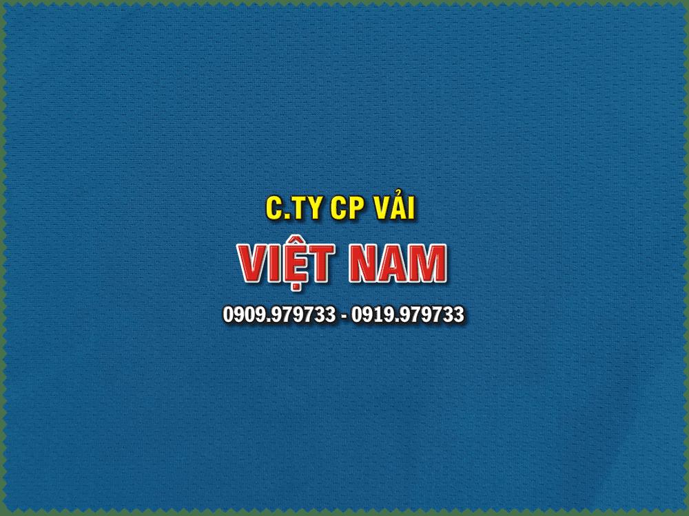 VẢI THUN MÈ (VỊT)