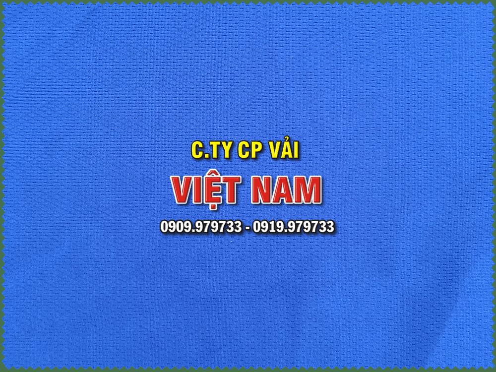 VẢI THUN MÈ (YAMAHA)